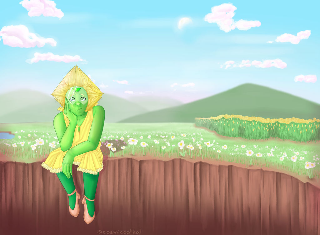 peridot___sad_times_by_catkatart_dcnf7kq-fullview